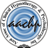 Australian Association of Clinical Hypnotherapy & Psychotherapy Inc